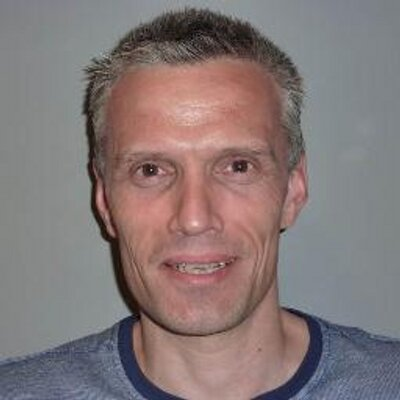 Helge Johansen   Social Profile