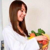 管理栄養士  鶴田麻里子 | Social Profile