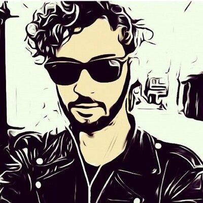 Lucido K | Social Profile