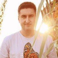 Alexey Sheglov | Social Profile