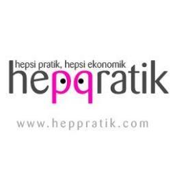 Heppratik  Twitter Hesabı Profil Fotoğrafı