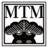 The profile image of mtmxbot
