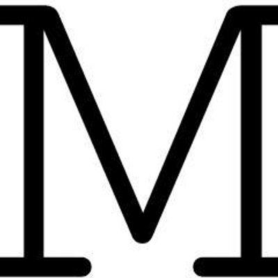 Mixermatosis | Social Profile