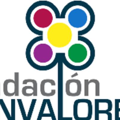 Fundación Convalores | Social Profile