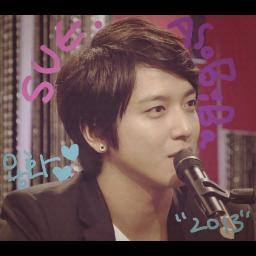SUE.asobiba2013(スー) Social Profile