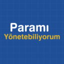 Photo of paraniyonet's Twitter profile avatar