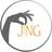 @JingHealth