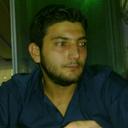 Hasan (@006Hasan) Twitter