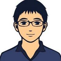 rikuo | Social Profile
