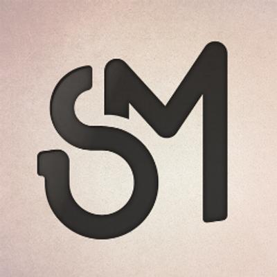 SmartMusic.com.ve | Social Profile