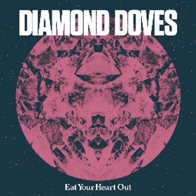Diamond Doves | Social Profile