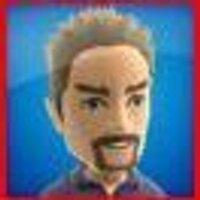 Adam Gibson | Social Profile