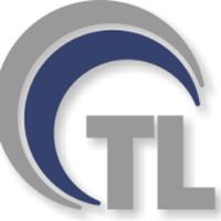 Thill Logistics | Social Profile