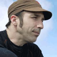 Tancredi D'Onofrio   Social Profile