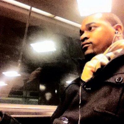 Ray | Social Profile