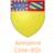 The profile image of AnnuaireCotedOr