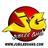 JubileeGang profile