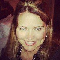 Kena Roth | Social Profile