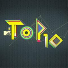 TOP 10 MTV Social Profile