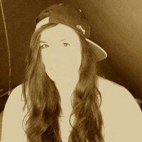 Jasmin McGuiness™ | Social Profile