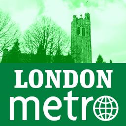 Metro London Social Profile