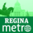 @metroregina