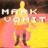 Mark Vomit