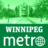 @metrowinnipeg