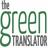 @greentranslator