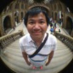 jonchoo Social Profile