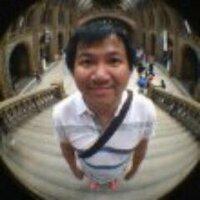 jonchoo | Social Profile