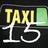 Taxi_15