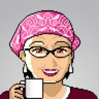 Ima2eight | Social Profile