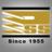 @PSS_Corp