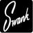 @SwankSurfaces