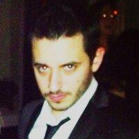 Alexandros Fotiou | Social Profile