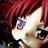 The profile image of yuhki_xiamon