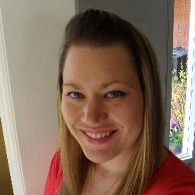 Catherine C. | Social Profile