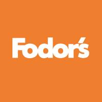 Fodor's Travel | Social Profile