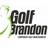 @GolfBrandon