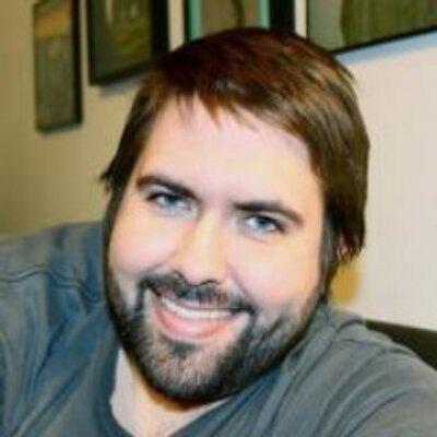 Andrew Madsen | Social Profile