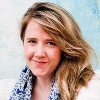 Amy Mcleod | Social Profile