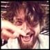 Ferdi Alver's Twitter Profile Picture