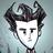 The profile image of klei