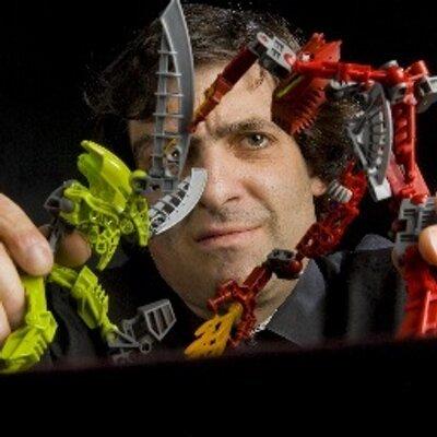 Dan Ariely*