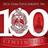 Da3b688df9dbfeb22d79b84f46713d8c normal