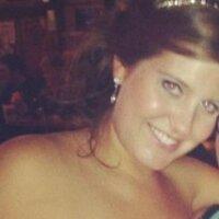 Meghan Nelson | Social Profile