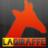 LaGiraffecom