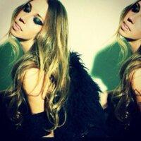 Paige Blaser | Social Profile