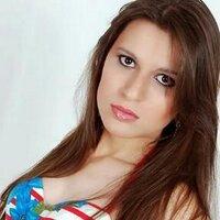 Snap: vanessasquara   Social Profile